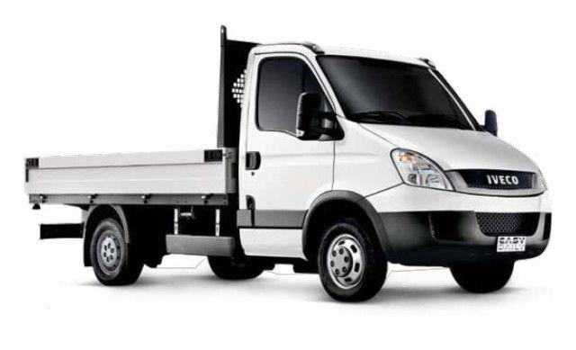 transport nisip ieftin Bucuresti